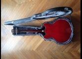 Gibson EB2