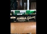 Gibson Echoplex