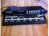 Gibson Echoplex Digital Pro Plus