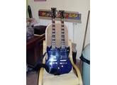 Gibson EDS-1275 Double Neck (98550)