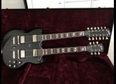 Gibson EDS-1275 Double Neck 2016 (60345)