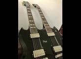 Gibson EDS-1275 Double Neck 2016 (80640)