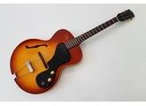 Gibson ES-120T (73912)