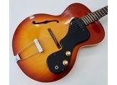 Gibson ES-120T (7615)