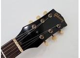 Gibson ES-120T (44409)
