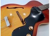 Gibson ES-120T (73501)