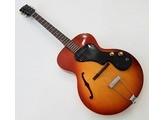 Gibson ES-120T (98862)