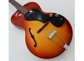 Gibson ES-120T (36764)