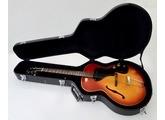 Gibson ES-120T (49103)