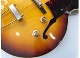 Gibson ES-125 T (38396)