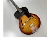 Gibson ES-125 T (65029)
