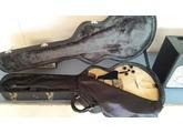 Gibson ES-135