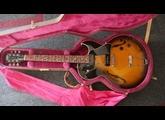 Gibson ES-135 (64809)