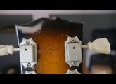 Gibson ES-135 (61120)