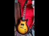 Gibson ES-139