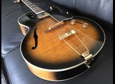 Gibson ES-165 Herb Ellis Signature