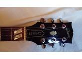 Gibson ES-175 CC