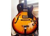 Gibson ES-175 Gold hardware