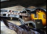 Gibson ES-175 Nickel Hardware (65956)