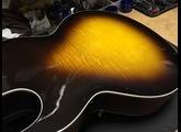 Gibson ES-175 Nickel Hardware (48263)