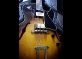 Gibson ES-175 Nickel Hardware (92151)