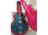 Gibson ES-175 Vintage