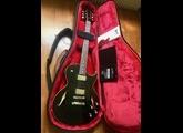 Gibson ES-235