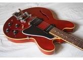 Gibson ES-330 - Vintage Cherry