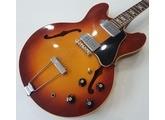 Gibson ES-330TD (31736)