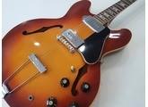 Gibson ES-330TD (29522)