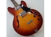 Gibson ES-330TD (58084)