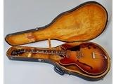 Gibson ES-330TD (96637)