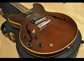 Gibson ES-335 Case
