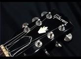 Gibson ES-335 Dot de 1983 (55868)