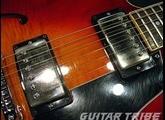 Gibson ES-335 Dot de 1983 (76240)