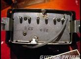 Gibson ES-335 Dot de 1983 (82552)