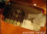 Gibson ES-335 Dot de 1983 (12394)