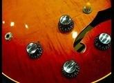 Gibson ES-335 Dot de 1983 (73064)