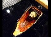 Gibson ES-335 Dot de 1983 (3820)