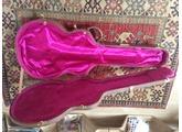 Gibson ES-335 Dot (1993)