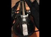 Gibson ES 335 & case