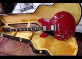 Gibson ES-335 LH