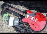 Gibson ES-335 Reissue (93124)