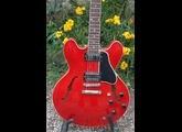 Gibson ES-335 Reissue (47201)