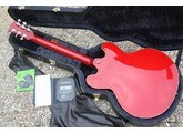 Gibson ES-335 Reissue (78798)