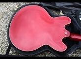 Gibson ES-335 Reissue (17070)