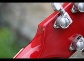 Gibson ES-335 Reissue (96587)