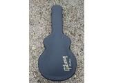 Gibson ES-335 Reissue (50658)