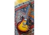 Gibson ES-339 30/60 Slender Neck (7249)