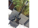 Gibson ES-339 30/60 Slender Neck